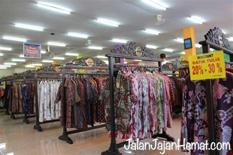 Batik Trusmi Em Megamendung Besar kung batik trusmi cirebon jalan jajan hemat