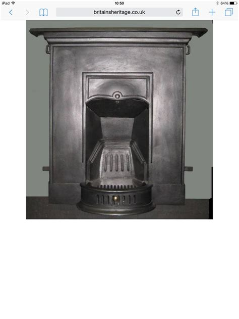 1930s bedroom fireplace 17 best images about big bedroom on pinterest 1930s