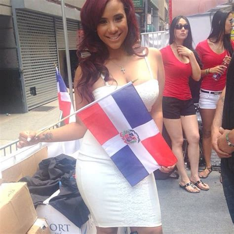 her source exclusive erica mena dishes on her clothing exclusive erica mena discusses her favorite female body part