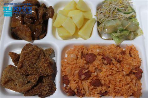Qq Q 2965 필리핀어학연수 필리핀자료실 맛있는 식사를 원한다면 세부 qq 에서 어학연수 하자 daum 카페