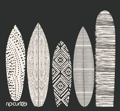 kaos ripcurl surfing print 216 best images about designer inspiration on