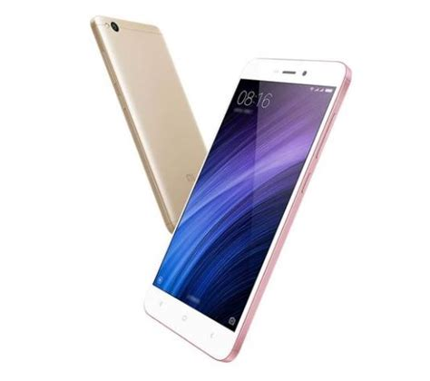 driver xiaomi redmi 4a how to install lineage os 14 1 on xiaomi redmi 4a android