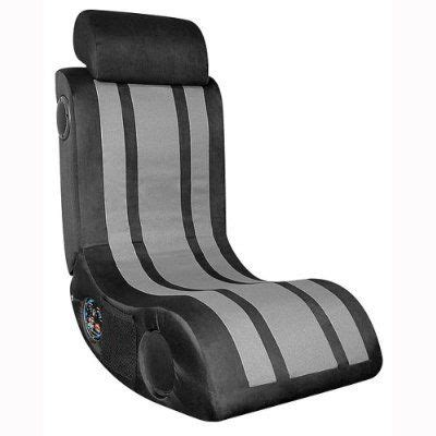 44 best images about game chairs on pinterest multimedia