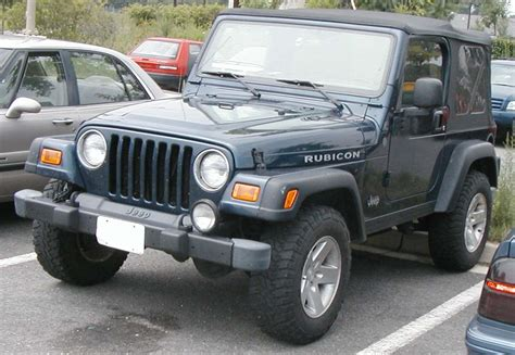 types of jeeps cj type jeeps for sale in philippines autos post
