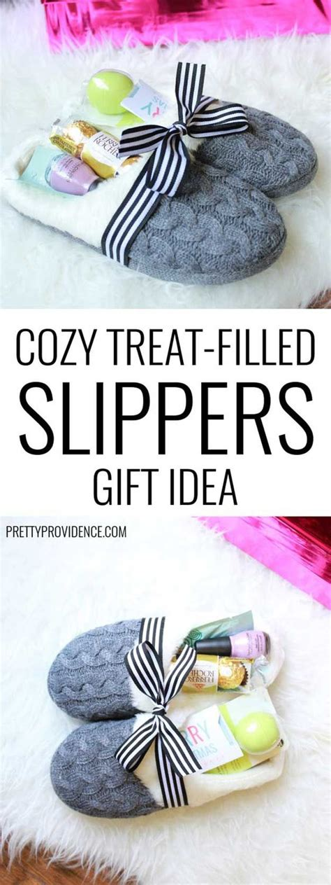 day gift ideas for friends best 25 ideas on wrapping