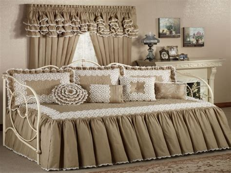 daybed bedding sets clearance style your bedroom daybed bedding sets clearance daybed