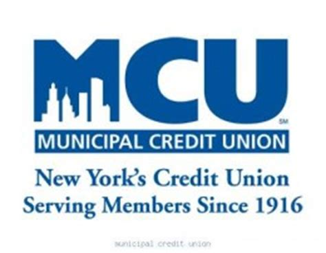 Forum Credit Union Visa Municipal Credit Union Classic Visa Credit Card Review