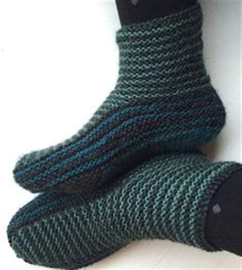 pattern for moon socks free knitting pattern for moon socks slipper boots easy