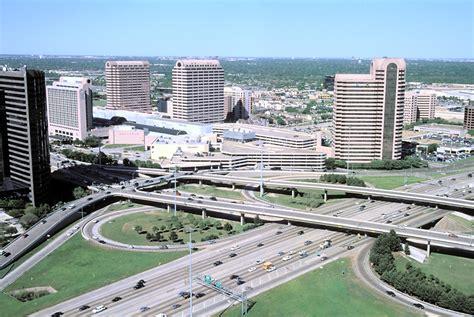 Apartment Locator Dallas Reviews Dallas Apartments 1 Source Apartment Locators