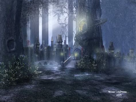 dark village wallpaper 8 best fantasy architecture images on pinterest fantasy