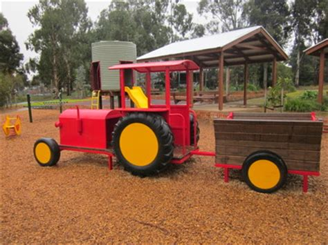 bundoora boat upholstery the best fenced playgrounds in melbourne melbourne
