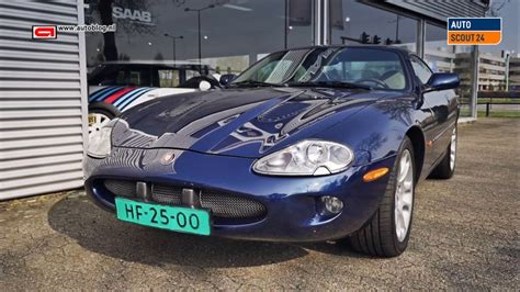 jaguar xk8 x100 jaguar xk8 x100 my 1996 2006 buyers review