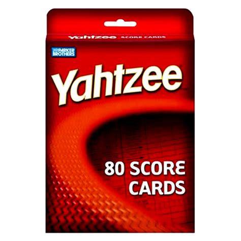 Refill Walmart Gift Card - yahtzee score cards refill walmart com
