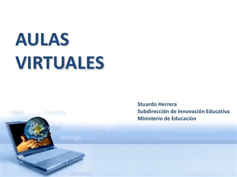 imagenes aulas virtuales plataformas vituales julio 2014