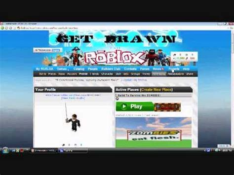 Topi Trucker Roblox V5 engine roblox how to use gameonlineflash