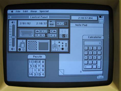Mac Flashtronic Product 2 3 by 初代128kmacセット Quot Macintosh Quot エンブレムタイプ Apple World