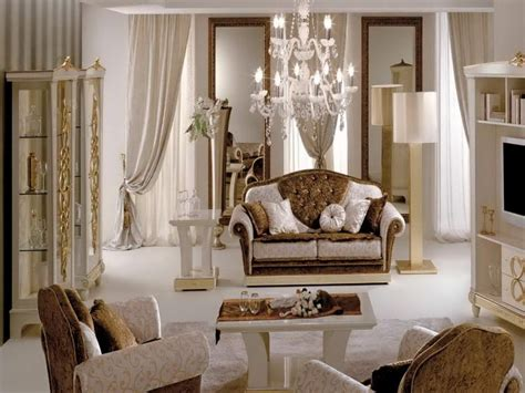 elegant living room chairs luxury living rooms furniture cottage style living room