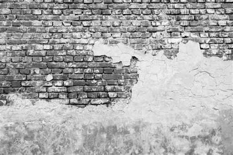 Panoramic Wall Murals brick wall murals interior design ideas pictowall
