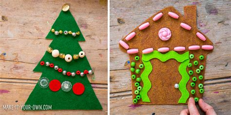tree gingerbread gingerbread tree template eliolera