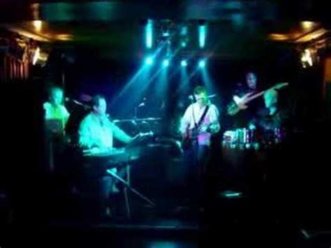 dog house guernsey poco loco at the doghouse guernsey youtube