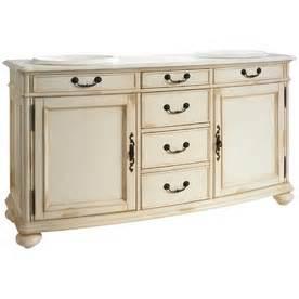 Discount Granite Bathroom Vanity Tops 61 Bathroom Vanity Top 187 Bathroom Design Ideas