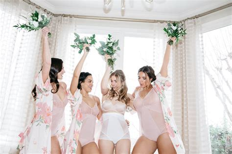 Why to Buy Shapewear for Wedding?   ahead of the curve