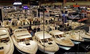 chicago boat show schedule chicago boat show free seminars chicago marine canvas