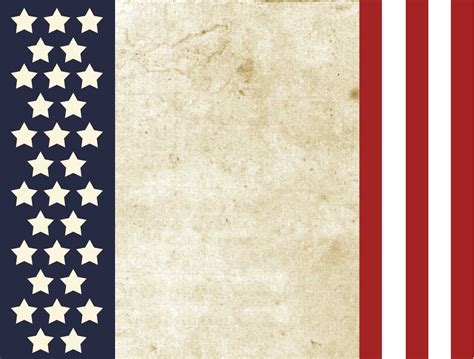 american wallpaper and design free flag backgrounds wallpaper cave