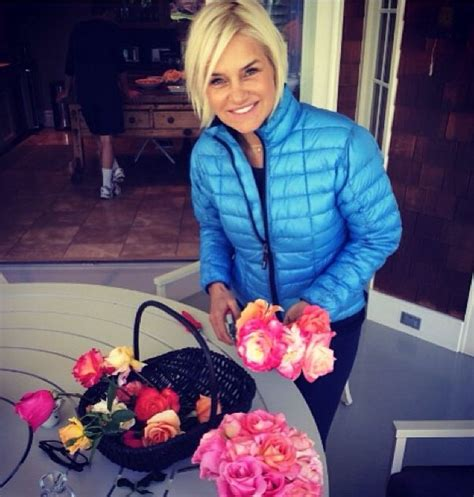 yolanda foster facebook 28 best images about yolanda on pinterest signed