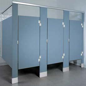 bathroom partition panels bathroom partitions polymer asi global partitions