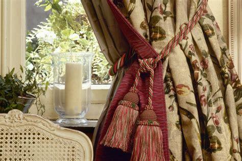 come pulire tappeti pulire tende e tappeti donnad