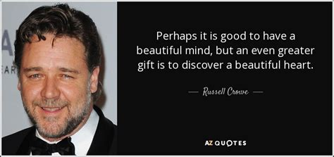 beautiful mind top 22 beautiful mind quotes a z quotes
