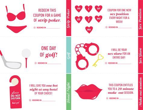 25 unique diy coupon books ideas on pinterest love coupons