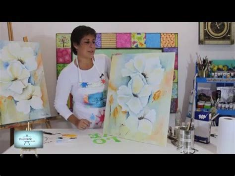 youtube decorarte en casa maria pas magnolias youtube