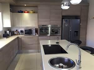 Bathroom Ideas Vanities » Home Design 2017