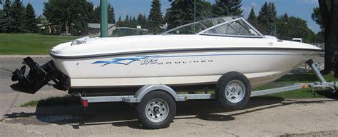 bayliner jet boat 90hp bayliner wikipedia