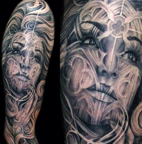 top 100 tattoos for men black and grey tattoos photos top 100 best sleeve tattoos
