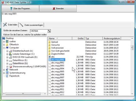 Etiketten Drucken Word Pad by Datei Splitter