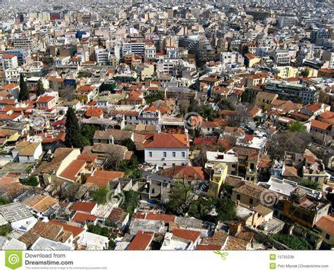 imagenes de la vida urbana vida urbana casas y azoteas de la ciudad fotos de
