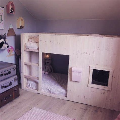 kura reversible bed 25 best kura bed ideas on pinterest