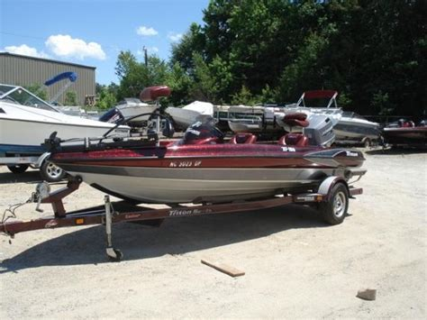 used triton boats for sale in florida used triton tr 186 boats for sale boats