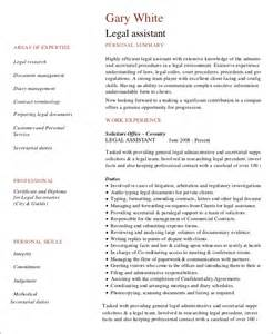 free administrative assistant resume templates administrative assistant resume templates 6 free word