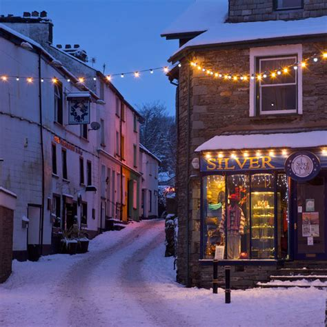 top places to visit in uk snow fall creative best places to go for uk snow uk winter breaks
