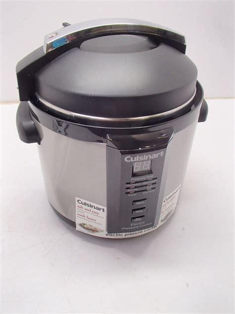 1000 images about power cooker cuisinart cpc 600 1000 watt 6 quart electric pressure