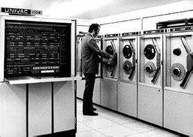 integrated circuit digunakan pertama kali pada komputer generasi pengertian dan sejarah komputer generasi pertama sai sekarang renhard06