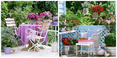 vasi per balconi westwing vasi da balcone verde in terrazzo