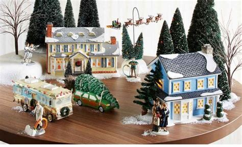 department 56 national loon s hallmark awesome gifts