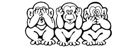 monkey see monkey do 187 social dragon marketing social