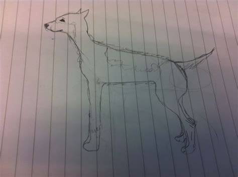 draw realistic puppy how to draw a realistic 5 steps with pictures wikihow
