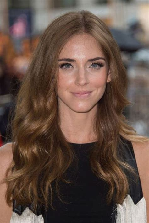 8 best images about hair colors on brown hair colors and colors صبغات شعر بني فاتح الراقية